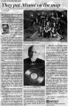 Henry Stone in the Miami Herald May 1, 2010 – They put Miami on the map