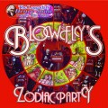Blowfly's Zodiac Party