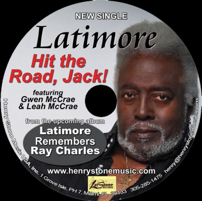 Latimore-HitTheRoadJackSingle