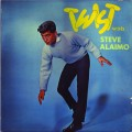 Twist with Steve Alaimo