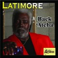 Latimore Back &#039;Atcha