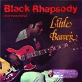 Little Beaver Black Rhapsody