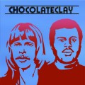 Chocolateclay