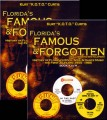 Florida&#039;s Famous &amp; Forgotten 2-Book Set