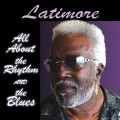 Latimore – Mr. Right Now