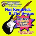 Nat Kendrick and The Swans