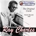 Ray Charles Rockin' Records EP