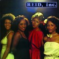 Reid, Inc.