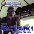 The Roach Thompson Blues Band