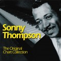 Sonny Thompson The Original Chart Collection