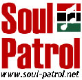 Excellent Article by Bob Davis – Soul Patrol