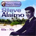 Steve Alaimo 50s-70s 2-CD Set