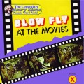 Blowfly At The Movies