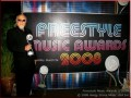 freestyleaward08-023
