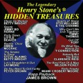 The Legendary Henry Stone's Hidden Treasures