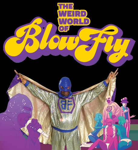 blowflymoviesquare