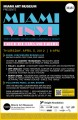 Henry Stone to be on Miami Music Panel at Miami Art Museum April 5, 2012