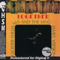 Gloster Williams - Together
