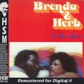Brenda and Herb - In Heat Again