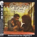 George and Gwen McCrae - Together