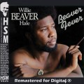 Little Beaver Fever CD Insert