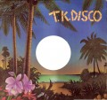 Article on WLRN – Seven Essential Tracks From Miami's Disco Heyday