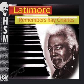latimore-remembers-ray-charles-cd-insert-400x400