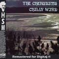 The Cherubims - Chilly Wind