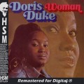 Doris Duke - Woman