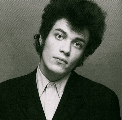 MikeBloomfield-EssentialBlues
