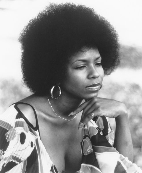 bettywright