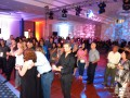 miamidiscofeverparty101213-022