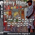 Henry Stone Presents The Little Beaver Song Book
