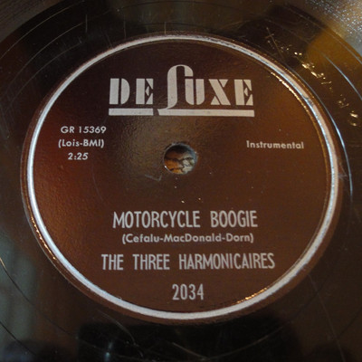 78-rpm-record-the-three-harmonicaires-motorcycle-boogie-blue-day-deluxe-2034_2802582