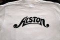 Alston Records T-Shirts for Sale