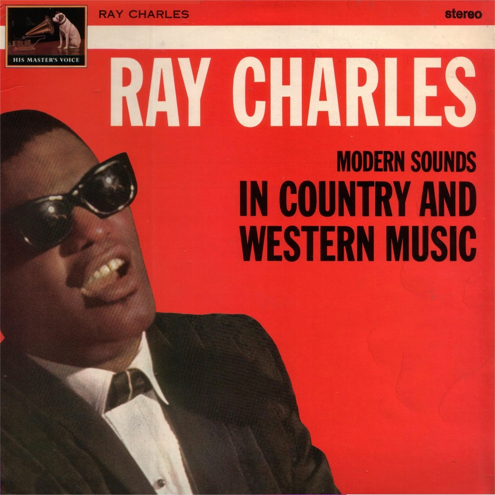 henry stone to larry newton on ray charles �get a fuckin